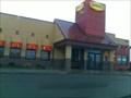 Image for Denny's - N Green River Rd - Evansville, IN