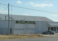 Image for Car Bonz Salvage and Sales -- McAlester OK