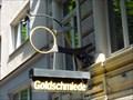 Image for Goldschmiede Markus Ebeling - Bonn, North Rhine-Westphalia, Germany