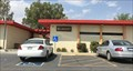 Image for Desert Hot Springs Library - Desert Hot Springs, CA