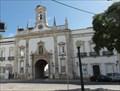 Image for Arco da Vila - Faro, Portugal