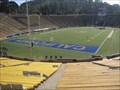 Image for California Memorial Stadium - Berkeley, CA