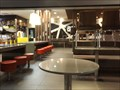 Image for McDonalds F3 North Bound - WiFi Hotspot - Wyong, NSW, Australia