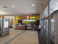 Image for Booster Juice - Carlingwood Mall - Ottawa, ON