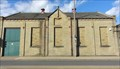 Image for Borough Of Brighouse Electricity Works - Brighouse, UK