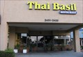 Image for Thai Basil - Fullerton, CA