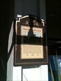 Image for Balboaa Pavilion - Newport Beach, CA