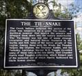 Image for The Tie-Snake - Phenix City, AL