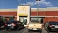 Image for McDonalds - State St - San Jacinto, CA