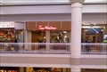 Image for Tim Hortons - Walden Galleria Mall, Cheektowaga, NY