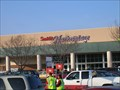 Image for Smith's Marketplace - West Jordan Utah