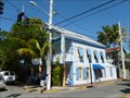 Image for Blue Heaven Rendezvous - Key West, FL