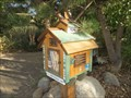 Image for Little Free Library #17268 - Reno, NV