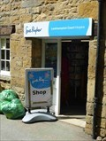 Image for Sue Ryder Charity Shop, Broadway, Worcestershire, England