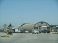 Image for Bay Road Quonset Pair - East Palo Alto, Ca