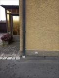 Image for HP - Wiesenweg 5 - Helmbrechts, BY, Deutschland