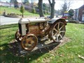 Image for Fordson Model N 1929 - North Conway, NH