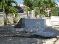 Image for Elmslie Memorial United Church Cemetery - George Town, Cayman Islands