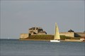 Image for DESTINATION: Niagara River - Lake Ontario  -  Niagara, NY