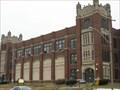 Image for Theodore Roosevelt Alternative School, Rockford, IL