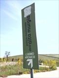 Image for Parco Nazionale dell'Alta Murgia - Apulia, Italy