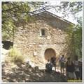 Image for La chapelle Saint Philippe - Mirabeau (04), Paca, France