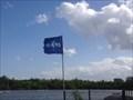 Image for Flag F.F.Voile à Chambray-les-Tours (Centre Val de Loire, France)