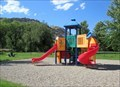 Image for Lion Park Playground - Oliver, British Columbia
