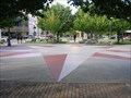 Image for Courthouse Square Park  -  Ocala, Florida