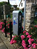 Image for Chargeur electrique - Lissy, France