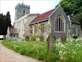 Image for St Peter's Church,  Benington, Herts, UK