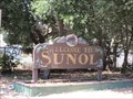 Image for Sunol, CA