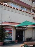 Image for Giannotto's Pizza  -  Wailuku, HI