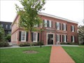 Image for Old Newark Comprehensive School - Newark, Delaware