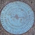 Image for McClellan No. 2 Ref Mark, IL
