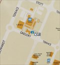 Image for You Are Here - Gathering Garden - Alice Springs, NT, Australia