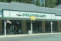 Image for Meadowmont Pharmacy - Arnold, CA