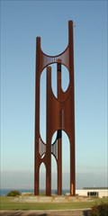 Image for South San Francisco Wind Harp