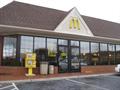 Image for McDonald's #17831 - Worth Crossing - Charlottesville, VA