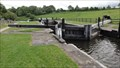 Image for Lock 44 On The Leeds Liverpool Canal - Barnoldswick, UK