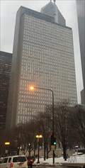 Image for One Prudential Plaza - Chicago, CA