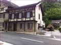 Image for Untere Wacht - Waldenburg, BL, Switzerland