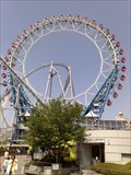 Image for Big-O - Tokyo, JAPAN