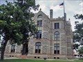 Image for Fayette County Courthouse - La Grange, TX