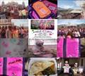 Image for Festival of Colors  - Spanish Fork ,Utah