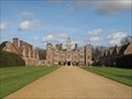 Image for Blickling  Hall - Norfolk