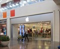 Image for Apple Store -- NorthPark Mall, Dallas TX