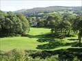 Image for Strathtay Golf Club - Perth & Kinross, Scotland.