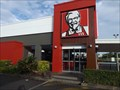Image for KFC - Ballina, NSW, Australia
