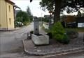 Image for Village Fountain - Hersberg, BL, Switzerland